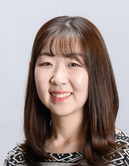 Gloria Choi.jpg